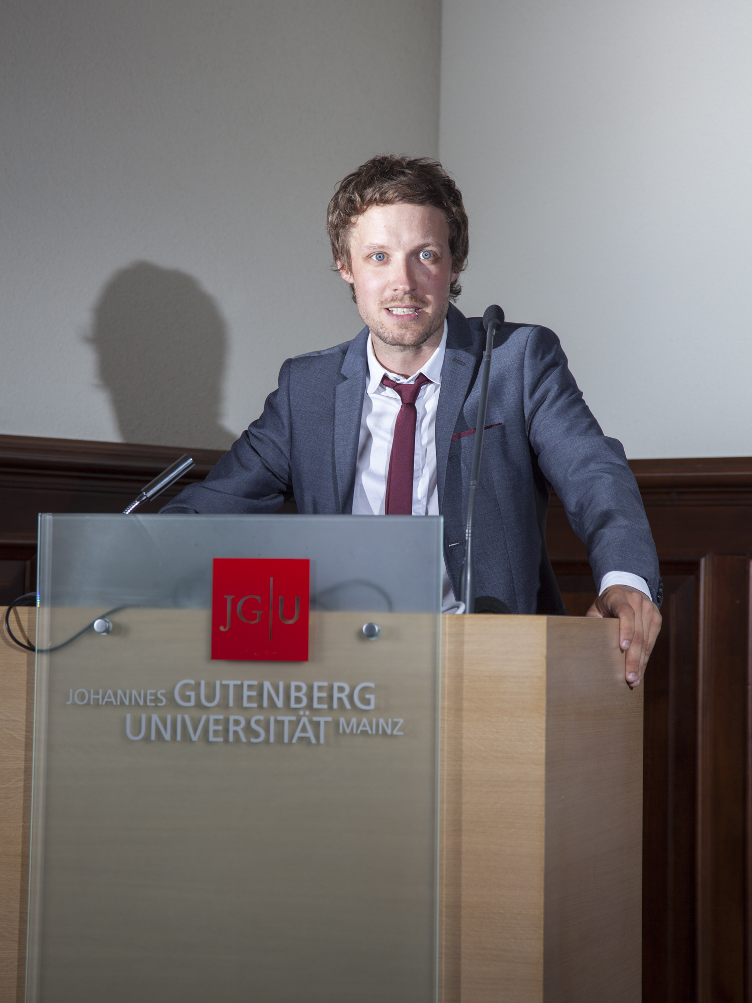 Abschlussfeier Politikwissenschaften (71)