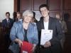Abschlussfeier Politikwissenschaften (34)