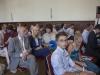 Abschlussfeier Politikwissenschaften (7)