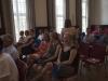 Abschlussfeier Politikwissenschaften (9)