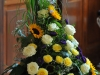 abschlussfeier_2011_023