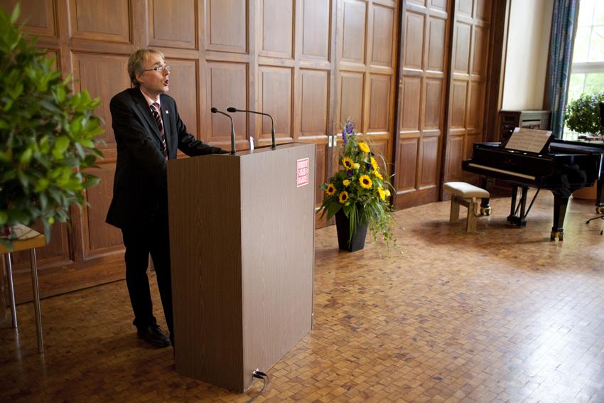20120720_mainz_abschlussfeier_politikwissenschaften_1102-kopie