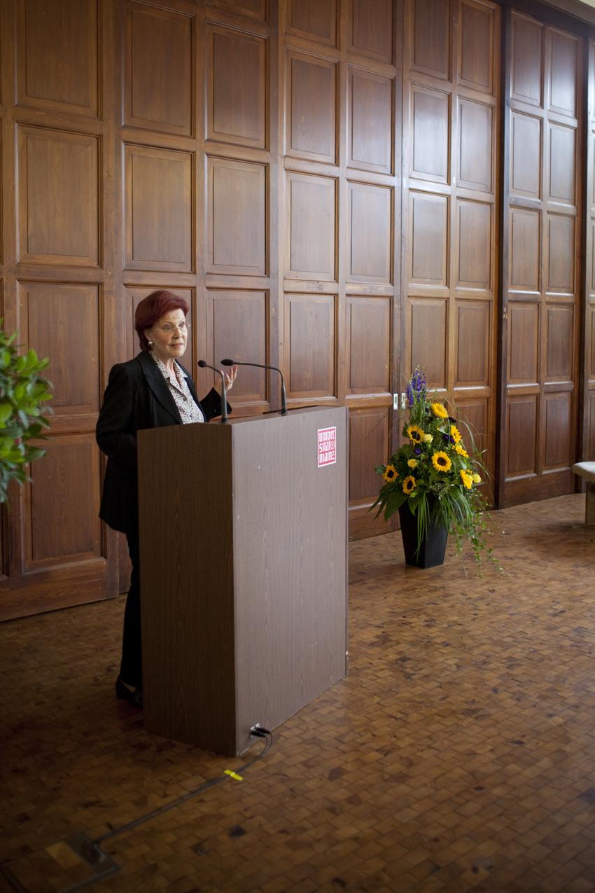 20120720_mainz_abschlussfeier_politikwissenschaften_1139-kopie