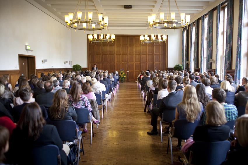 20120720_mainz_abschlussfeier_politikwissenschaften_1145-kopie