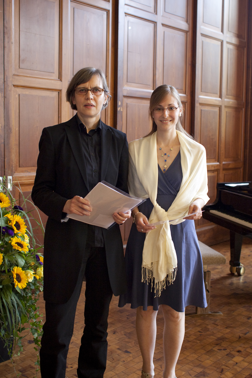 20120720_mainz_abschlussfeier_politikwissenschaften_1167-kopie