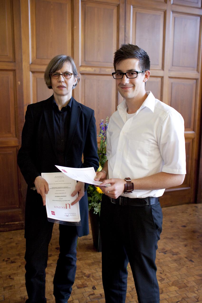 20120720_mainz_abschlussfeier_politikwissenschaften_1169-kopie