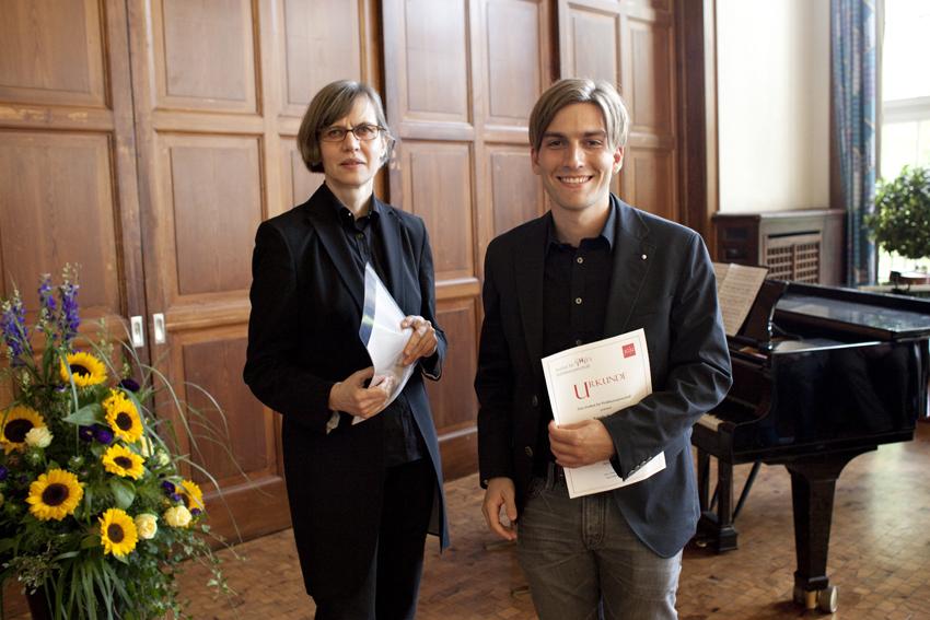 20120720_mainz_abschlussfeier_politikwissenschaften_1173-kopie