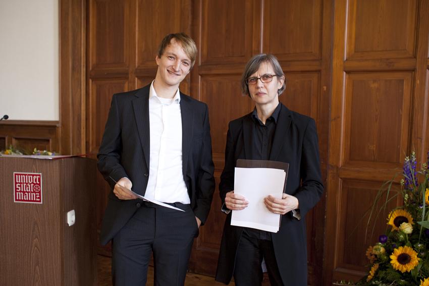 20120720_mainz_abschlussfeier_politikwissenschaften_1176-kopie