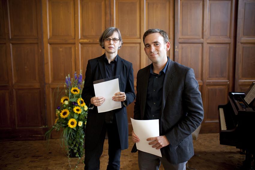 20120720_mainz_abschlussfeier_politikwissenschaften_1179-kopie