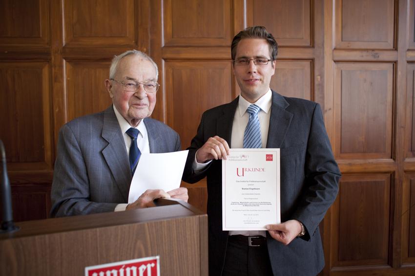 20120720_mainz_abschlussfeier_politikwissenschaften_1205-kopie