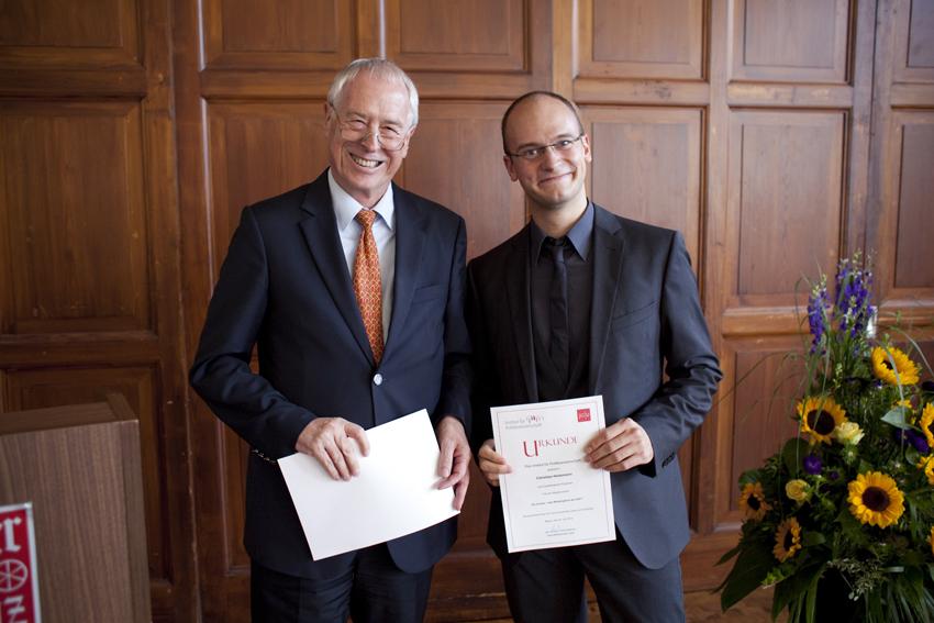 20120720_mainz_abschlussfeier_politikwissenschaften_1209-kopie