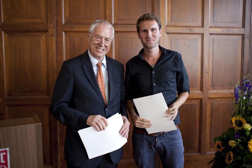 20120720_mainz_abschlussfeier_politikwissenschaften_1210-kopie
