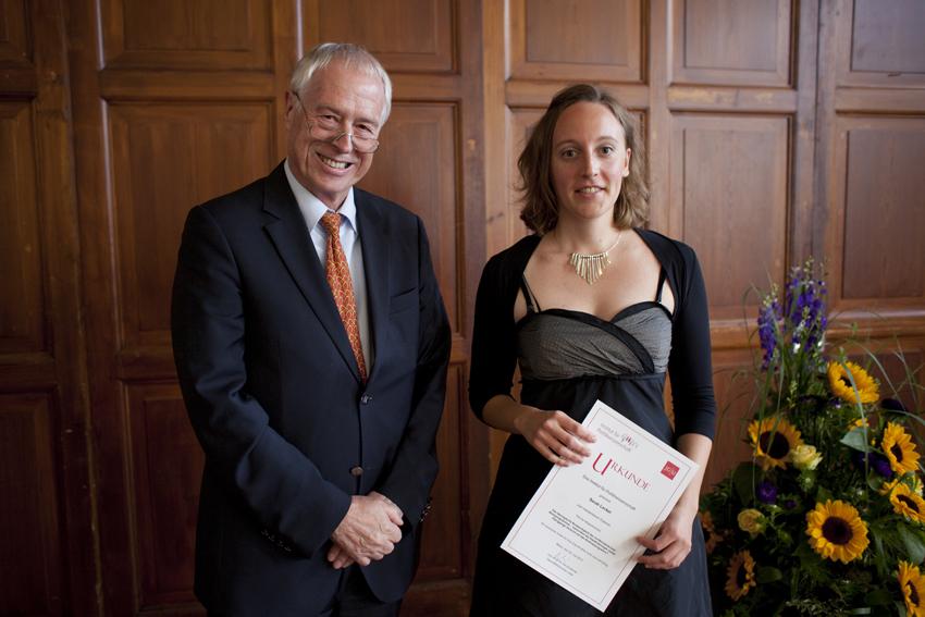 20120720_mainz_abschlussfeier_politikwissenschaften_1213-kopie