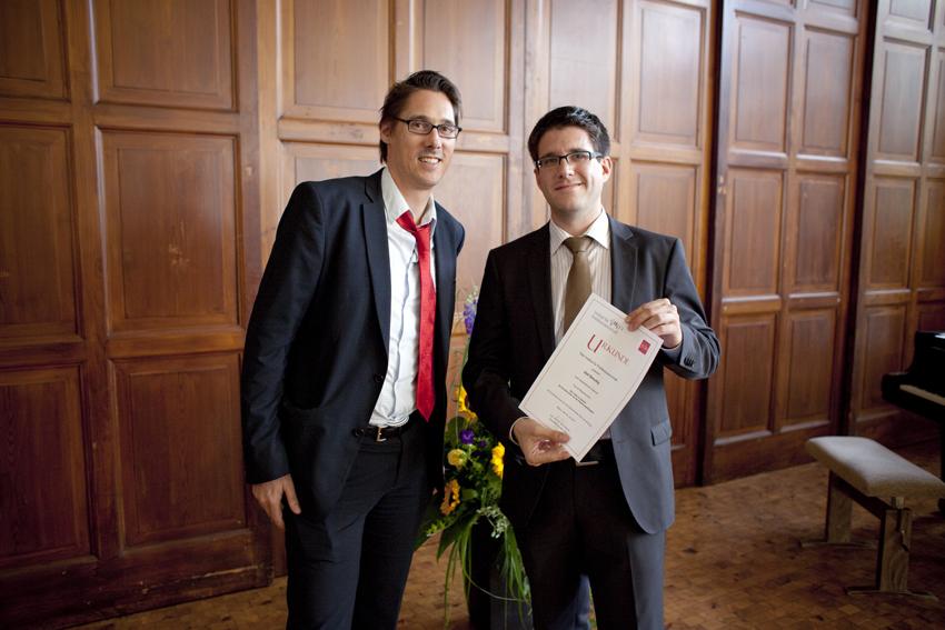 20120720_mainz_abschlussfeier_politikwissenschaften_1223-kopie