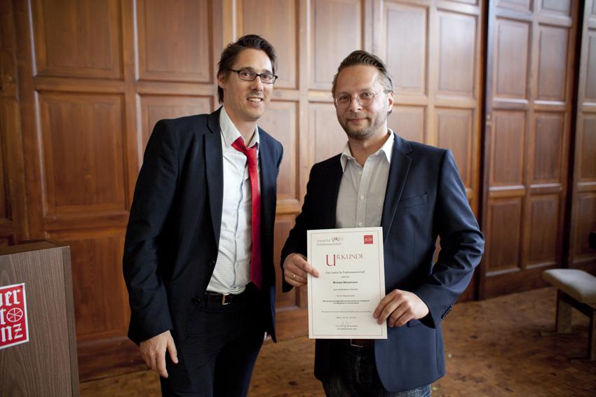 20120720_mainz_abschlussfeier_politikwissenschaften_1225-kopie