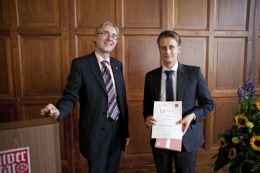 20120720_mainz_abschlussfeier_politikwissenschaften_1229-kopie