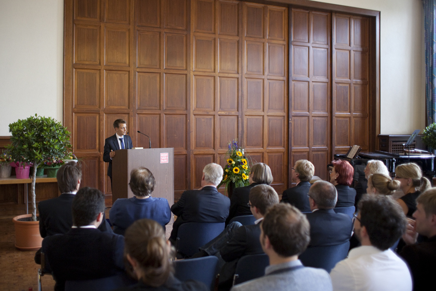 20120720_mainz_abschlussfeier_politikwissenschaften_1240-kopie