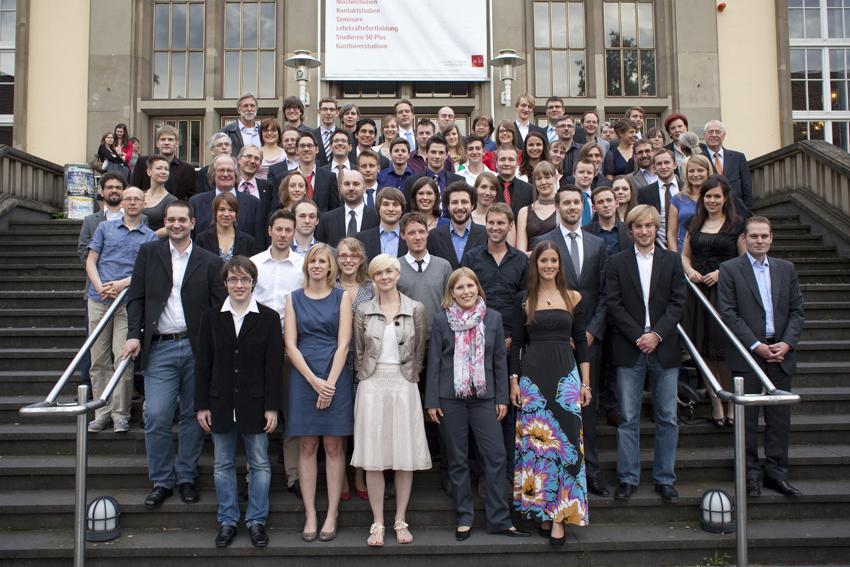 20120720_mainz_abschlussfeier_politikwissenschaften_1292-kopie