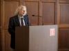 20120720_mainz_abschlussfeier_politikwissenschaften_1109-kopie