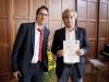 20120720_mainz_abschlussfeier_politikwissenschaften_1226-kopie