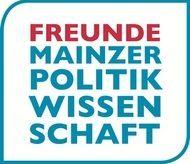 Freunde der Mainzer Politikwissenschaft e.V.